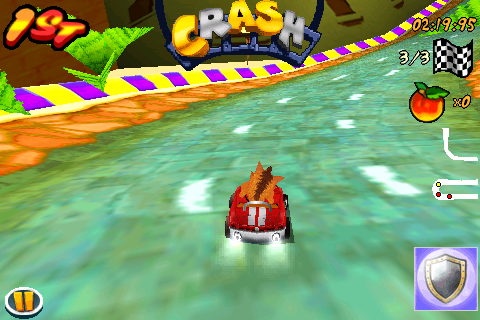 crash7.png