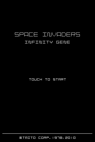 space1.PNG