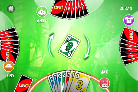 uno3.png